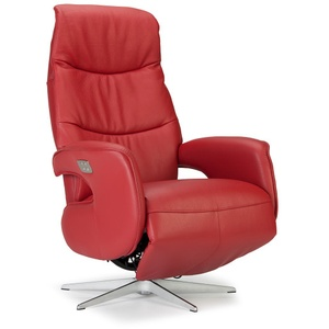 Relaxsessel 5067 (BHT 73x111x79 cm)