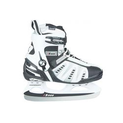 I5000 Semi-Soft Ice Skate