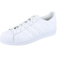 white, 36.5