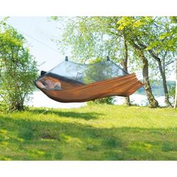 Amazonas Hängematte Hängematte, Moskito-Traveller Pro (1 St)
