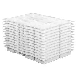 LEGO® Einlegbare Sortierschale - 12 Pack- 45499