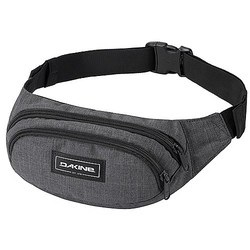 Dakine Boys Packs Hip Pack Gürteltasche 23 cm - carbon