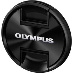 Olympus LC-58F Objektivdeckel Passend für Marke (Kamera)=Olympus