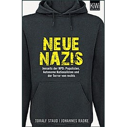 Neue Nazis