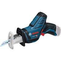 Bosch GSA 10,8 V-LI Professional ohne Akku (060164L902)