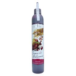 Crema di Balsamico mit Himbeere Acetificio Mengazzoli 2er Pack