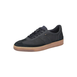 SIOUX Horvig-702 Sneaker blau 42 (8)