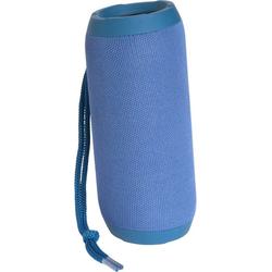 Denver Lautsprecher BTS-110 blau