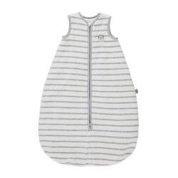 bellybutton Schlafsack, grau
