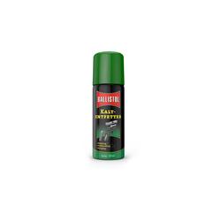 Ballistol Kaltentfetter Spray 50 ml zum Entfetten und Reinigen