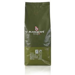 Blaser Café Kaffeebohnen Verde BIO Fairtrade 1000g