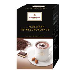 Niederegger Marzipan Trinkschokolade 250g Vorteilspack 8er Pack