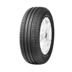 Barkley Accuracy GP 155/65 R13 73T Sommerreifen