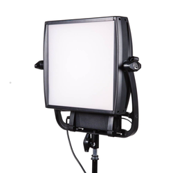 Litepanels Astra Soft Bi-Color LED-Lichtpanel
