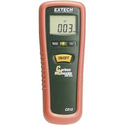 Extech CO10 Kohlenmonoxid-Messgerät