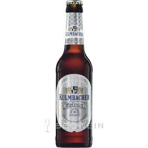 Kulmbacher Eisbock 0,33 l