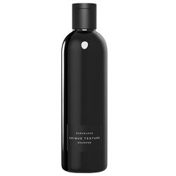 BMRVLS Unique Texture Shampoo 250 ml