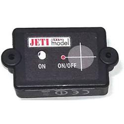 Jeti Magentic Switch Magnetschalter
