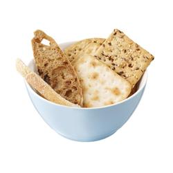 BOSKA HOLLAND Tapas-Schale Chip & Dip Bowl L