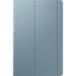 Samsung FlipCase Tablet-Cover Galaxy Tab S6 Blau