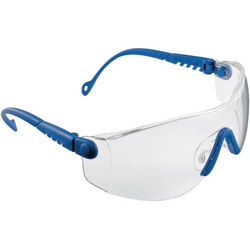 Honeywell AIDC Op-Tema 1004949 Schutzbrille DIN EN 166-1