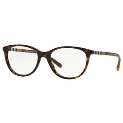 BURBERRY Brille BE2205 braun