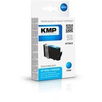 KMP H176 X