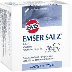 Emser Salz 1.475g