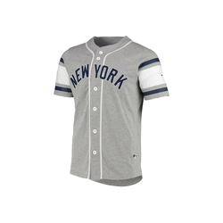Fanatics Baseballtrikot Iconic Supporters Jersey New York Yankees M