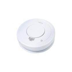LogiLink Rauchmelder batteriebetrieben weiß (SC0013)