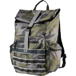 Rucksack FOX - 360 backpack camo (027)