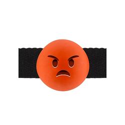 Mad Emoji
