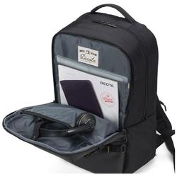 Dicota Rucksack MOVE 13-15.6  Rucksack (Notebook Tasche)