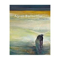Agnes Barmettler - Buch