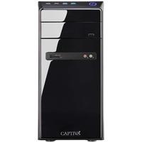 Captiva Power Starter R48-635