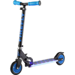 FIREFLY Scooter Scooter A_120_18 LED