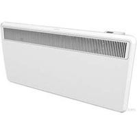 Dimplex 376200 PLX 100E Wandkonvektor PLX 1,0kW elektronisch (376200)