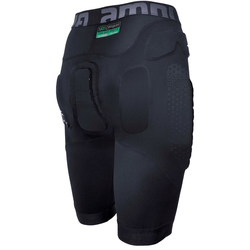 Schützer AMPLIFI - Mkx Pant Black (BLACK)