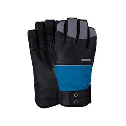 SNB-Handschuhe POW - Tanto Glove Blue (BL) Größe: M