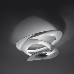 Pirce Soffitto LED Deckenleuchte, 2700K, für Push-Dimmung