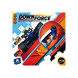 Downforce (Spiel)