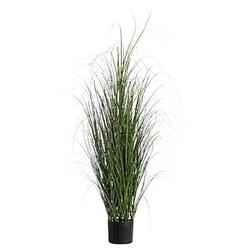 PAPERFLOW Kunstgras Gras 130,0 cm Höhe