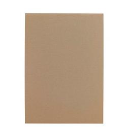folia Fotokarton capuccino DIN A4 300 g/qm