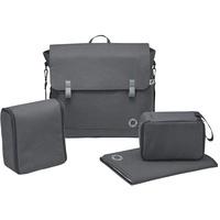 Maxi-Cosi Wickeltasche Modern Bag Essential Graphite