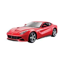 Bburago Modellauto Modellauto Ferrari F12 berlinetta