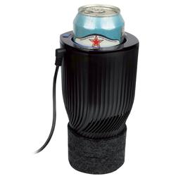 Kfz-Getränke-Kühler / Wärmer Car Cup Cooler / Heater