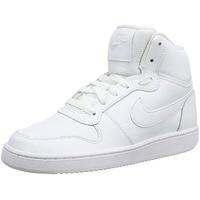 Nike Wmns Ebernon Mid white, 40