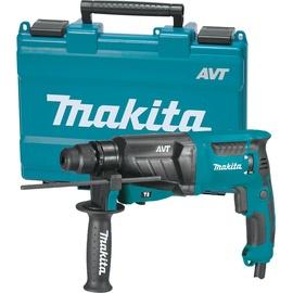 Makita HR2631F