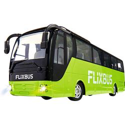 FlixBus 2.4GHz 100% RTR grün