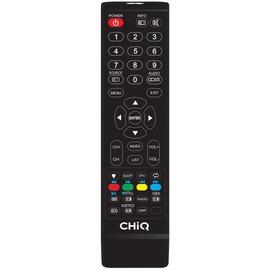 CHiQ L40G4500
